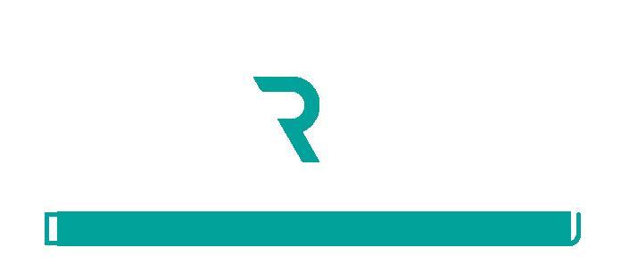 logo3_drcojocaru